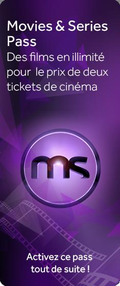 mspass-banner