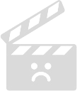 Aucun film ou série n'est disponible sous cette catégorie. <br />Veuillez faire un autre choix à l'aide du menu.